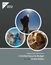 Unified Security Budget