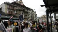ADDIO AL NUCLEARE : una giornata con oltre 200 inziative in tutto il paese
