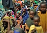 L'Apocalisse somala: nuovo vertice FAO il 18 agosto con 191 ministri. Ma perché la TV italiana non ne parla?
