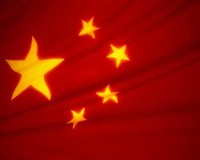 La rivoluzione dei microblogger in Cina