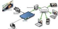 Idee per una nuova comunicazione in rete