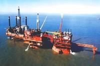 Il colosso petrolifero statunitense ConocoPhilips spinto  a scusarsi per le fuoriuscite di petrolio