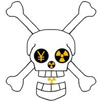 CENTRALI NUCLEARI: il possibile scenario di un attacco nascosto dal governo giapponese