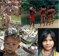 Crisi Umanitaria e violazione dei diritti dei popoli indigeni in Colombia
