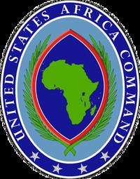 Un battaglione logistico per US Army Africa Vicenza