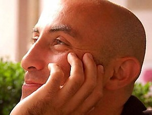 Francesco Azzarà, l'operatore di Emergency rapito in Sudan