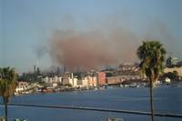 Taranto, all'Ilva comincia la settimana più difficile