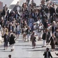 libia-folla