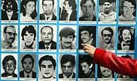 11 settembre 1973: Golpe Militare in Cile