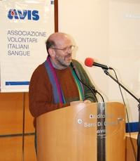 Don Renato Sacco (Pax Christi): diciamo NO agli F35