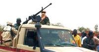 Algeria, uccisi otto terroristi nel Maghreb