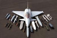 armi e aerei