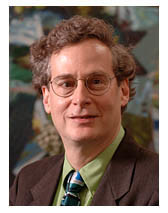 Dr. Stephen Soldz, Ph.D. Director of Research ssoldz@bgsp.edu (617) 277-3915