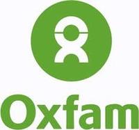 Logo di Oxfam