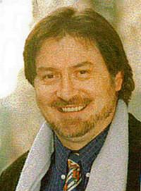 Nicolas Giudici
