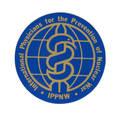Logo di IPPNW