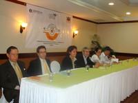 Honduras: Minacciano di morte difensore dei diritti umani italiano