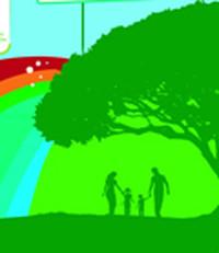 Ancona-Osimo: iniziativa per l'Ambiente
