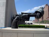 Settimana per il Disarmo delle Nazioni Unite: anche in Italia bisogna costruire percorsi di Pace a partire da scelte di disarmo