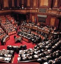 Referendum costituzionale, è il tempo delle scelte