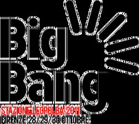 logo big bang