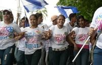 Elezioni Nicaragua: Ortega cerca la rielezione