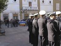 Il 4 novembre esponiamo le bandiere arcobaleno nelle cerimonie ufficiali