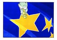 Nuovo Trattato: le due strade dell'Europa