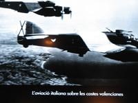 Il viaggio low cost delle armi da guerra