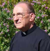 Intervista a padre Rossini