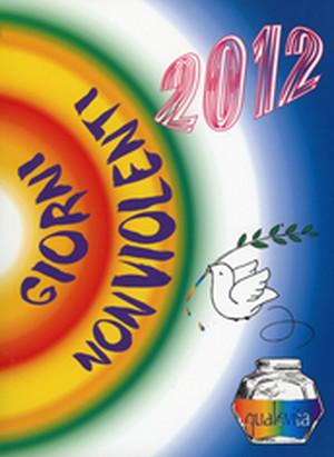 L'agenda del 2012