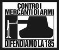 Le modifiche del 2012 alla disciplina sui controlli delle esportazioni di armi della legge 185 del 1990