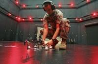 Non solo Iran: la guerra silenziosa dei droni