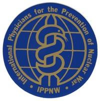 Armi chimiche in Siria: la presa di posizione di IPPNW