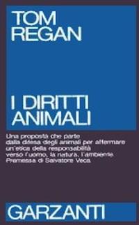 I diritti animali