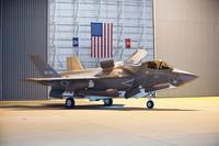 F35: Anche da Firenze una risoluzione contro l'acquisto dei cacciabombardieri