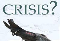 Crisi F35