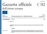Rapporto UE sull'export di armi: l'Italia trucca i dati, Germania e UK li nascondono