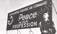 F-35: un film già visto