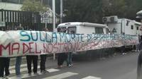 """Inquinamento Ilva: """"La città si stringa attorno al magistrato Patrizia Todisco"""