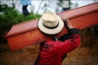 """Guatemala: Di militari, """"mano dura"""" e grandi capitali in agguato"""