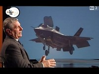 """Rete Disarmo """"Basta monologhi, il Ministro della Difesa si confronti con le realtà che si oppongono alle folli spese militari"""""""