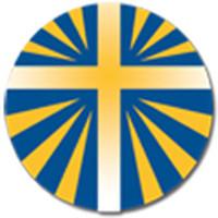 Seminario di studio dell'Azione Cattolica