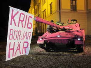 stridsvagn_small