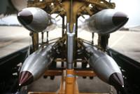 In Italia ci sono 70 bombe atomiche ma nessuno lo sa