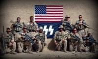Non sarà possibile indagare in Afghanistan sui crimini di guerra