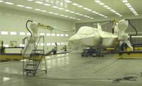 """Il """"sistema dei sistemi"""" che piace al governo Monti: il paradigma F-35"""