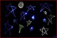 E le stelle stanno (ancora) a guardare
