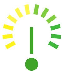 particolare del logo della conferenza