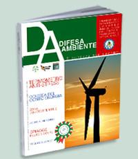 Difesa Ambiente - Euro Edizioni, per il dialogo tra culture
